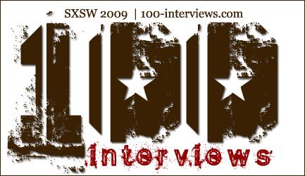 rocking-100-interviews-logo