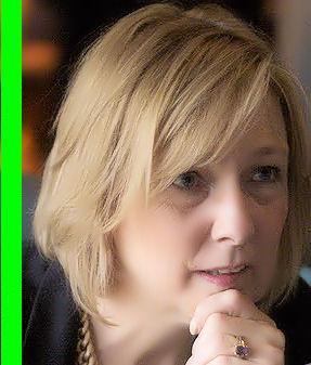 Liz Strauss